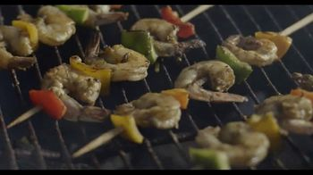 Grace Foods Jerk Seasoning TV Spot, 'Share With the World'