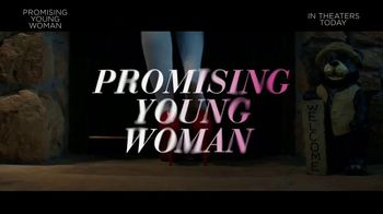 Promising Young Woman - Alternate Trailer 21