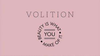 Volition Beauty TV Spot, 'All About the Yaupon Tea Glow-Awakening Moisturizer' Featuring Maryse Mizanin - Thumbnail 8