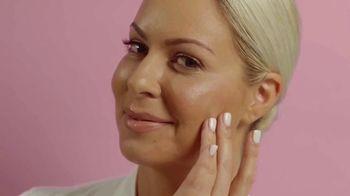 Volition Beauty TV Spot, 'All About the Yaupon Tea Glow-Awakening Moisturizer' Featuring Maryse Mizanin - Thumbnail 7