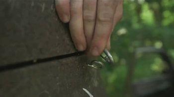 Big Tine TV Spot, 'Year Round' - Thumbnail 2