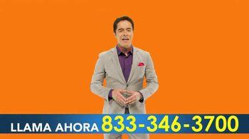 estrellacash.com TV Spot, 'Necesita dinero?' [Spanish]