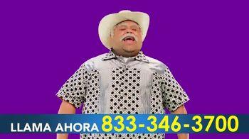estrellacash.com TV Spot, 'Necesita dinero?' [Spanish] - Thumbnail 9