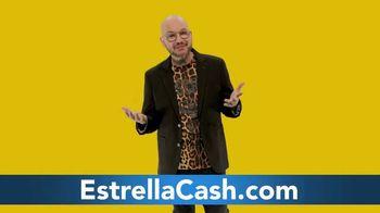 estrellacash.com TV Spot, 'Necesita dinero?' [Spanish] - Thumbnail 2