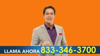 estrellacash.com TV Spot, 'Necesita dinero?' [Spanish] - Thumbnail 4
