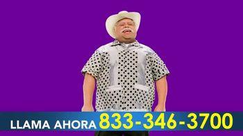 estrellacash.com TV Spot, 'Necesita dinero?' [Spanish] - Thumbnail 7