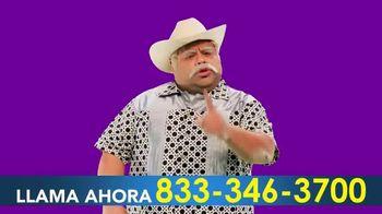 estrellacash.com TV Spot, 'Necesita dinero?' [Spanish] - Thumbnail 8