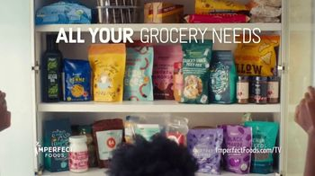Imperfect Foods TV Spot, 'Stock Up: 20% Off' - Thumbnail 5