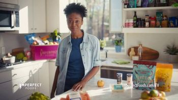 Imperfect Foods TV Spot, 'Stock Up: 20% Off' - Thumbnail 8