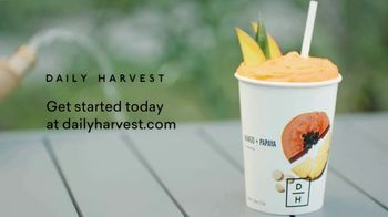 Daily Harvest TV Spot, 'Small Wins: Kids' - Thumbnail 8