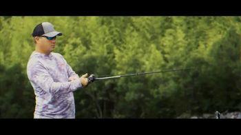 Lew's Pro SP TV Spot, 'Skipping' - Thumbnail 3