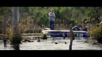 Lew's Pro SP TV Spot, 'Skipping' - Thumbnail 4