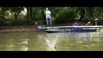 Lew's Pro SP TV Spot, 'Skipping' - Thumbnail 7