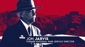 The Oath TV Spot, 'Jon Jarvis: Absolutely American'