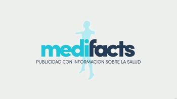 Microban TV Spot, 'Elimina los virus y las bacterías' [Spanish] - Thumbnail 1