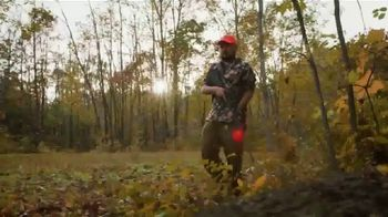 Savage Arms Rimfire Rifles TV Spot, 'Every Adventure Covered' - Thumbnail 5