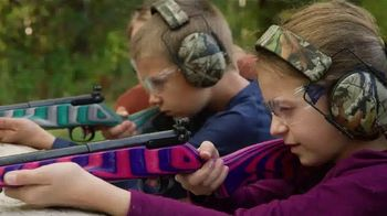 Savage Arms Rimfire Rifles TV Spot, 'Every Adventure Covered' - Thumbnail 6