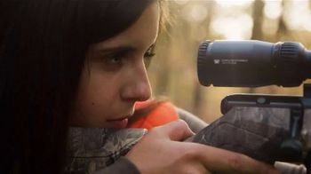 Savage Arms Rimfire Rifles TV Spot, 'Every Adventure Covered' - Thumbnail 9
