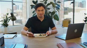 Fresh n' Lean TV Spot, 'Taste of Success'
