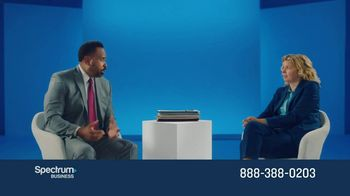 Spectrum Business TV Spot, 'No Nonsense: $49'