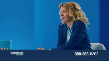 Spectrum Business TV Spot, 'No Nonsense: $49' - Thumbnail 7
