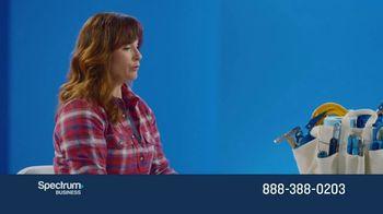 Spectrum Business TV Spot, 'No Nonsense: $49' - Thumbnail 9