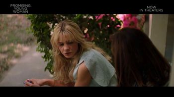 Promising Young Woman - Alternate Trailer 24