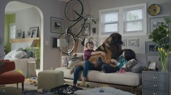 Rocket Mortgage TV Spot, 'Rufus' - Thumbnail 4