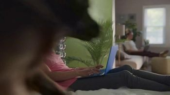 Rocket Mortgage TV Spot, 'Rufus' - Thumbnail 7