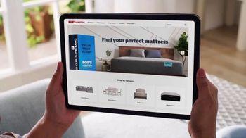Bob's Discount Furniture TV Spot, 'Listo para ser enviado' [Spanish] - Thumbnail 2