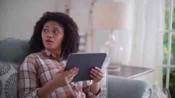 Bob's Discount Furniture TV Spot, 'Listo para ser enviado' [Spanish] - Thumbnail 8