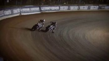 VP Racing Fuels Stay Frosty Race-Ready Coolant TV Spot, 'Track Approved - Thumbnail 4