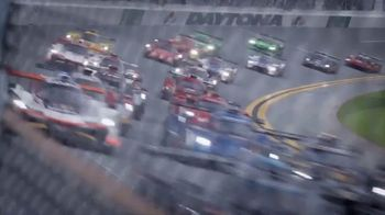 VP Racing Fuels Stay Frosty Race-Ready Coolant TV Spot, 'Track Approved - Thumbnail 8