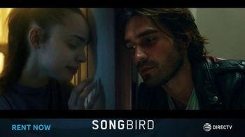 DIRECTV Cinema TV Spot, 'Songbird' - Thumbnail 3