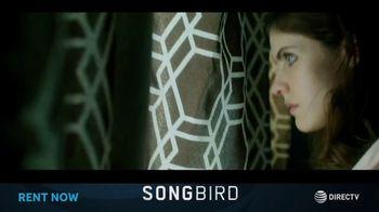 DIRECTV Cinema TV Spot, 'Songbird' - Thumbnail 4