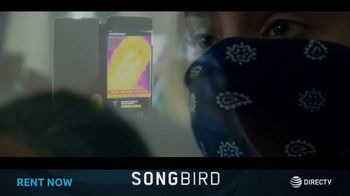 DIRECTV Cinema TV Spot, 'Songbird' - Thumbnail 5