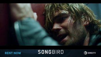DIRECTV Cinema TV Spot, 'Songbird' - Thumbnail 6