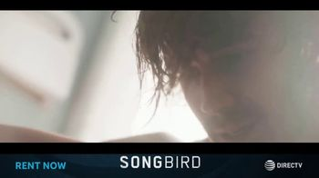 DIRECTV Cinema TV Spot, 'Songbird' - Thumbnail 7