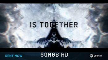 DIRECTV Cinema TV Spot, 'Songbird' - Thumbnail 8
