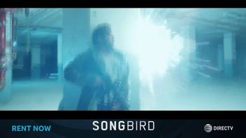 DIRECTV Cinema TV Spot, 'Songbird' - Thumbnail 9