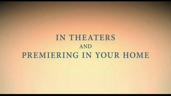 DIRECTV Cinema TV Spot, 'Wild Mountain Thyme' - Thumbnail 1