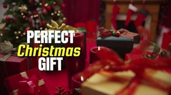 RFD TV NOW TV Spot, 'Perfect Christmas Gift' - Thumbnail 1