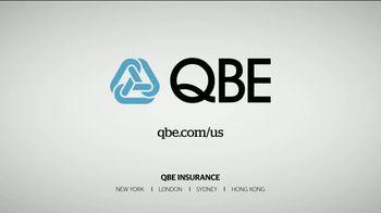QBE TV Spot, 'Give Back' - Thumbnail 10