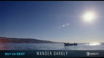 DIRECTV Cinema TV Spot, 'Wander Darkly' - Thumbnail 2