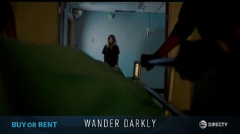 DIRECTV Cinema TV Spot, 'Wander Darkly' - Thumbnail 6