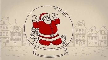 Duluth Trading Company TV Spot, 'Holidays: Salvage the Season: Save 30% Off' - Thumbnail 6