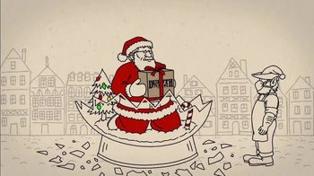 Duluth Trading Company TV Spot, 'Holidays: Salvage the Season: Save 30% Off' - Thumbnail 8
