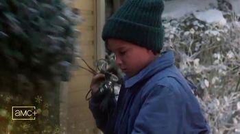 AMC+ TV Spot, 'National Lampoon's Christmas Vacation' - Thumbnail 8