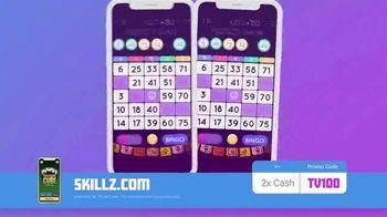 Skillz TV Spot, 'Turned Mobile Gaming Into Cash' - Thumbnail 6