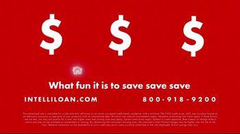 Intelliloan TV Spot, 'Holidays: Borrow Smart' - Thumbnail 6